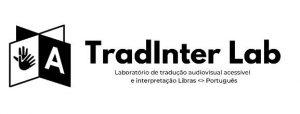 Logo do TradInter