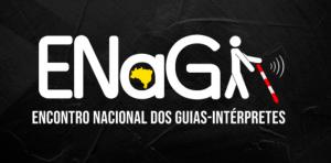 Logo do ENaGI