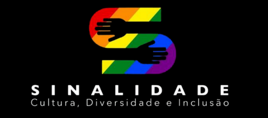 Logo do Projeto Sinalidade